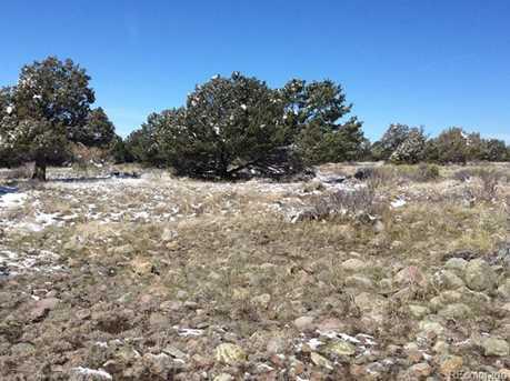 1566 North Rocky Mountain Trail - Photo 4
