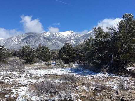 1566 North Rocky Mountain Trail - Photo 10