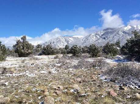 1566 North Rocky Mountain Trail - Photo 8