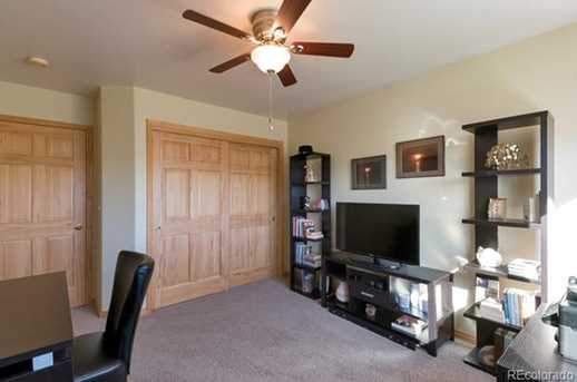 28575 East 160th Place - Photo 24