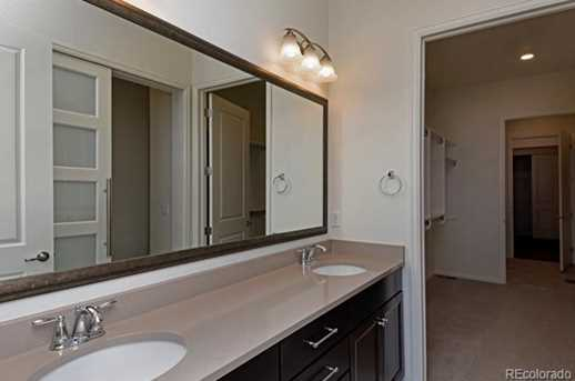 24943 East Phillips Place - Photo 10