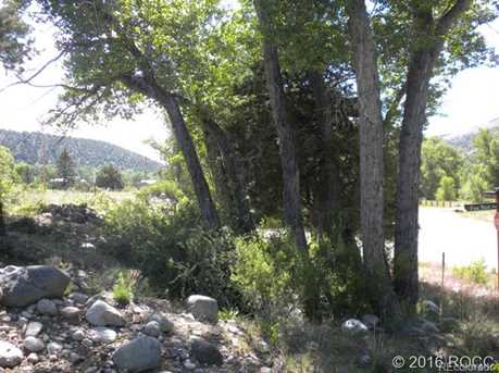 17300 Willow Tree Drive - Photo 6