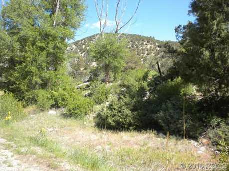 17300 Willow Tree Drive - Photo 4