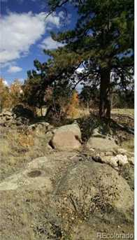 364 Yellowstone Rd - Photo 4