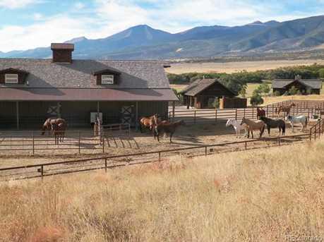 2154 Cowboy Way - Photo 12