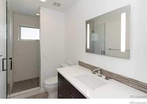 3708 East 5th Avenue - Photo 26