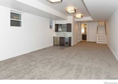 3708 East 5th Avenue - Photo 24