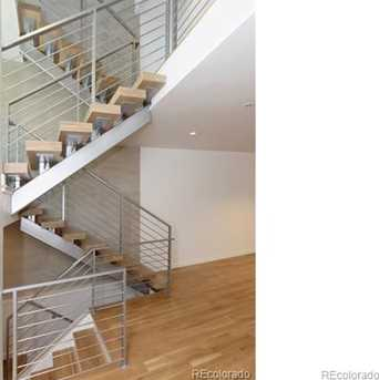 3708 East 5th Avenue - Photo 30