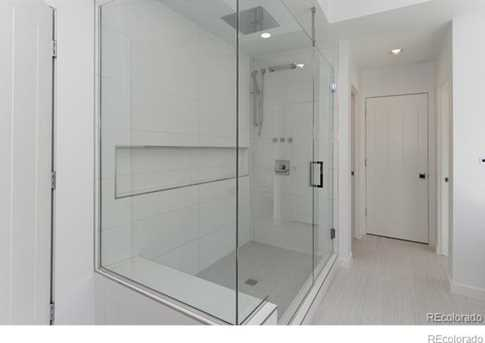 3708 East 5th Avenue - Photo 12