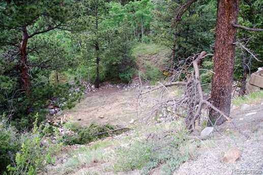 11111 Virginia Canyon Road - Photo 4