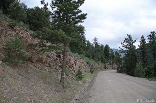 11111 Virginia Canyon Road - Photo 18