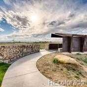 4537 Colorado River Dr - Photo 28