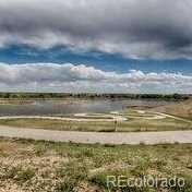 4537 Colorado River Dr - Photo 26
