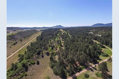 1000 Comanche Ridge - Photo 1