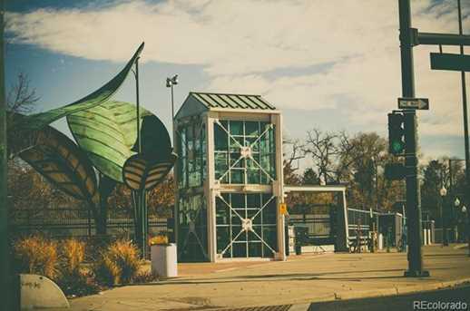 2374 South University Boulevard #510 - Photo 28