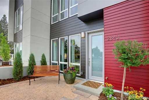 2840 West Parkside Place - Photo 2