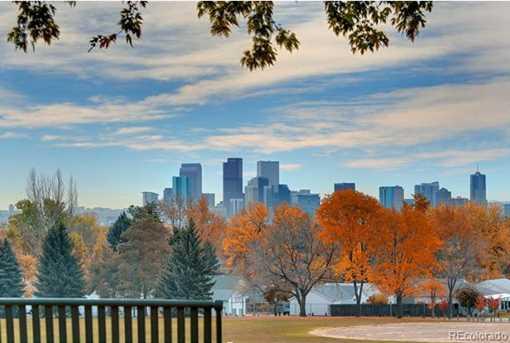 2840 West Parkside Place - Photo 6