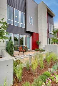 2840 West Parkside Place - Photo 4