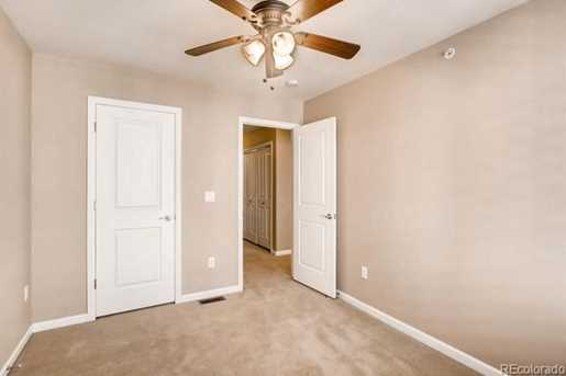 423 South Reed Court - Photo 18