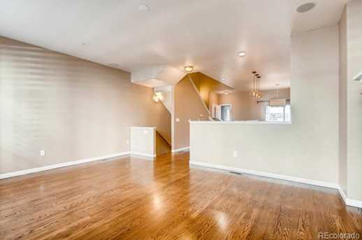 423 South Reed Court - Photo 6