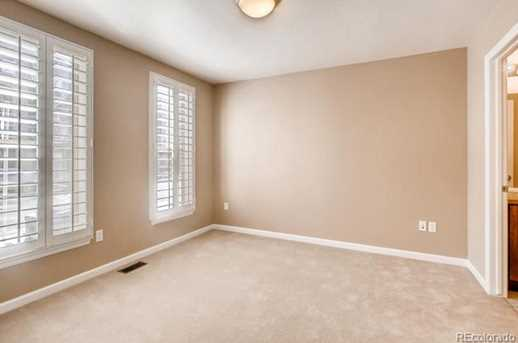 423 South Reed Court - Photo 24