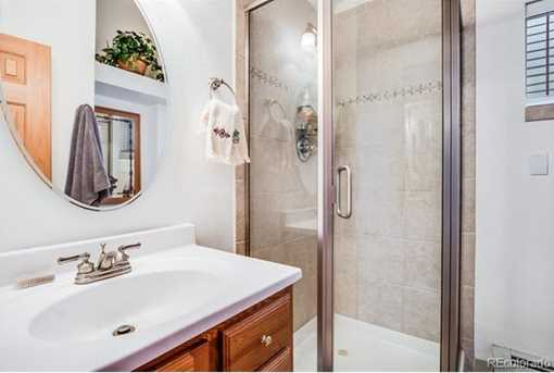 4689 South Blue Spruce Road - Photo 6