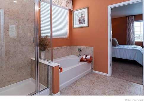 6105 Marble Mill - Photo 2