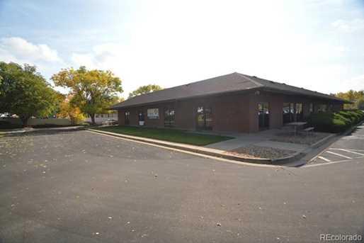 1345 Plaza (1B) Ct - Photo 4