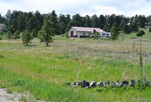 13925 Double Tree Ranch Circle - Photo 16