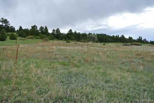 13925 Double Tree Ranch Circle - Photo 6