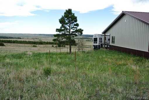 13925 Double Tree Ranch Circle - Photo 4