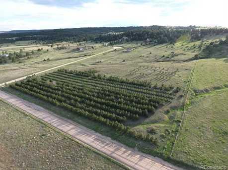 13925 Double Tree Ranch Circle - Photo 2