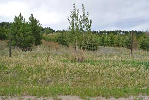 13925 Double Tree Ranch Circle - Photo 14