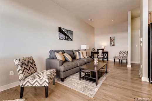 5677 South Park Place Avenue #204D - Photo 4