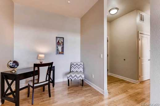 5677 South Park Place Avenue #204D - Photo 10