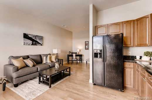 5677 South Park Place Avenue #204D - Photo 6
