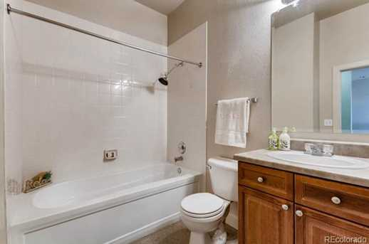 5677 South Park Place Avenue #204D - Photo 14