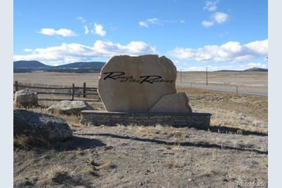 900 Pack Saddle Road - Photo 1