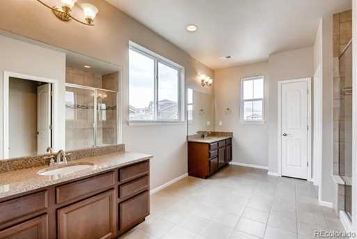 17448 West 95th Avenue - Photo 8