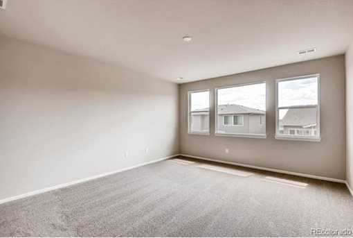 17448 West 95th Avenue - Photo 10