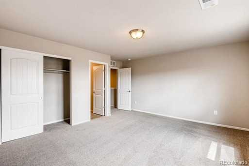 17448 West 95th Avenue - Photo 6