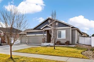5476 Gunnison Drive - Photo 1