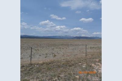 2 Salt Ranch Trail - Photo 1