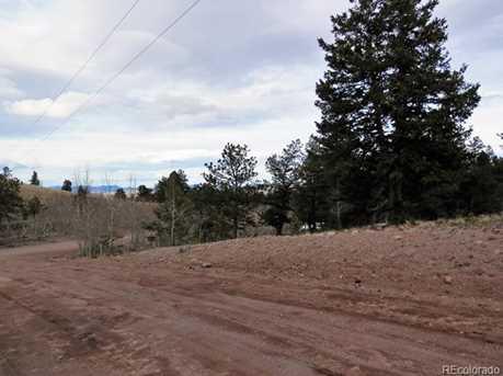Adobe Road - Photo 12