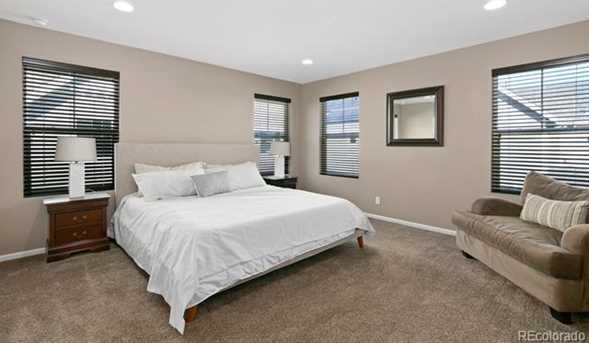 8562 East 49th Place - Photo 16