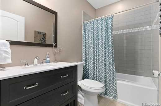 8562 East 49th Place - Photo 28