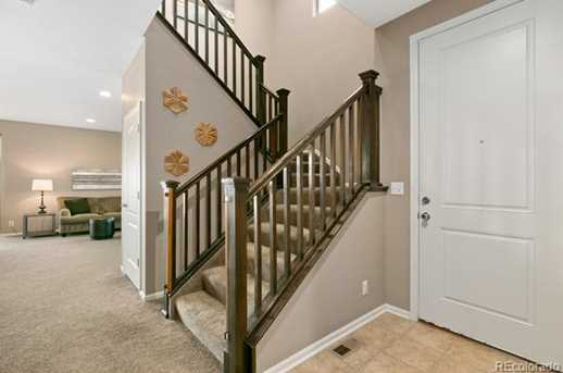 8562 East 49th Place - Photo 4