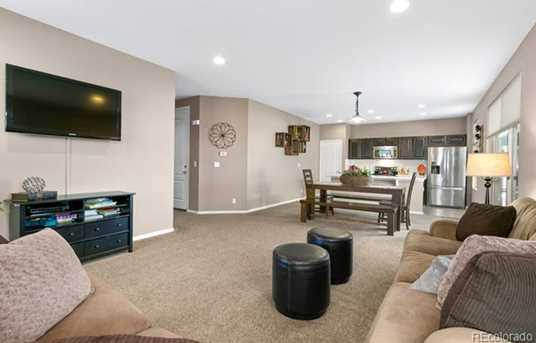8562 East 49th Place - Photo 6