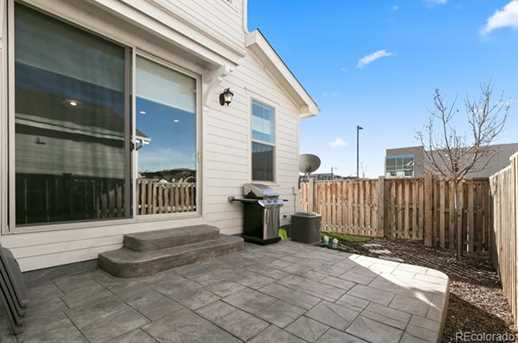 8562 East 49th Place - Photo 30