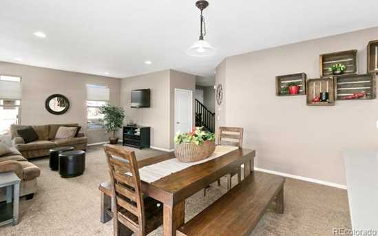 8562 East 49th Place - Photo 10